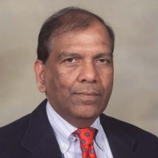 Pratap Reddy, MD