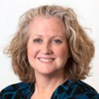 Robyn Macsata, MD