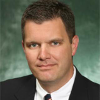 Jeffrey Johnson, MD