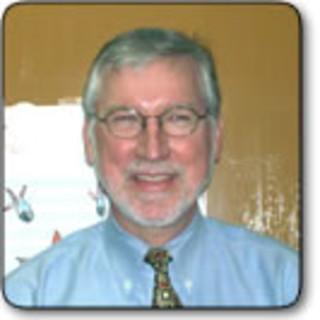Melvin Oakley, MD