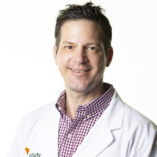 Anthony Waechter, MD
