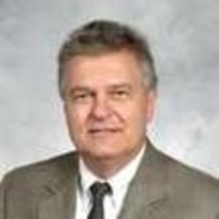 Gerald Suchomski, MD