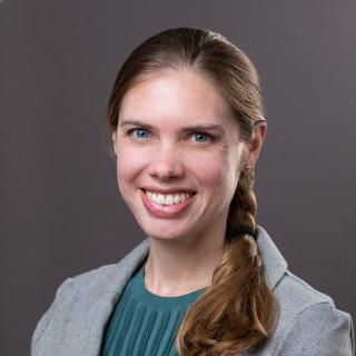 Kirsten Herzer