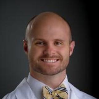Thomas Tyner, MD