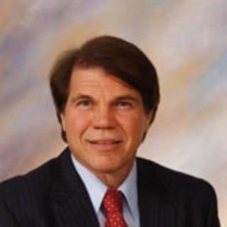 Timothy Paterick, MD