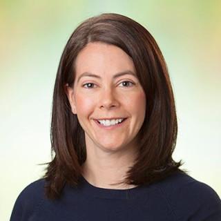 Sarah Manney, DO