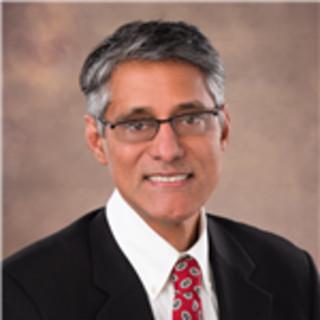 Murthy Madduri, MD