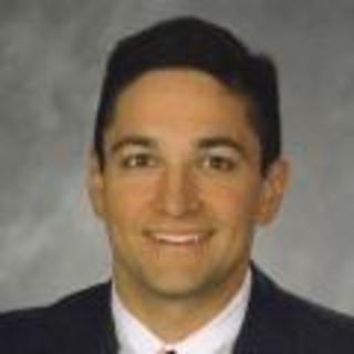 Mark Runfola, MD