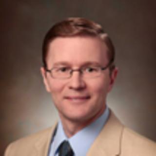David Rzeszutko, MD