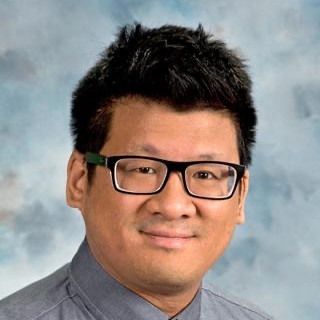 Arvid Yung, MD