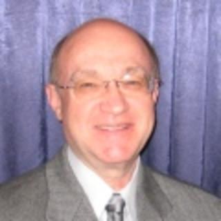 Michael Pinn, MD