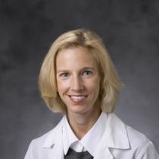 Hilary Hawkins, MD