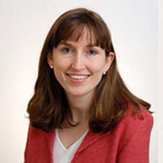 Elizabeth Pearce, MD