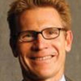 Brett Parkinson, MD