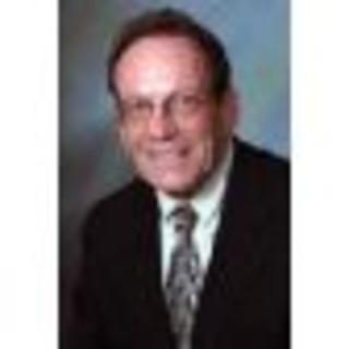 Eugene Eisenberg, MD