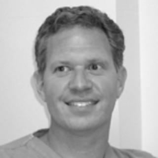 Michael Herzig, MD
