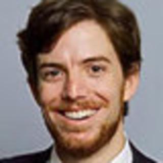 Benjamin Stoff, MD