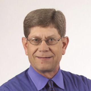 Craig Phelps, MD