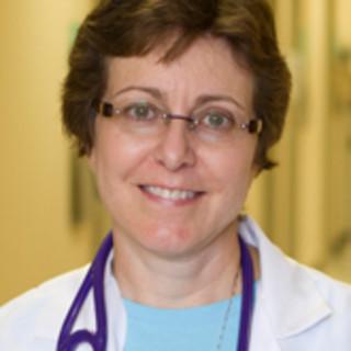 Cynthia Tracy, MD