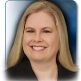 Christa Guggenbiller, PA
