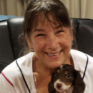 Jane (Oliver) Stafford, MD