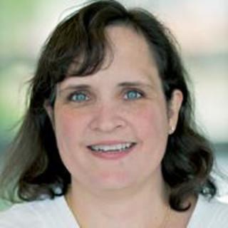 Susan Mathieu, MD