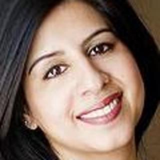 Chhavi Gandhi, MD