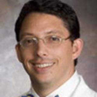Roy Riascos Castaneda, MD