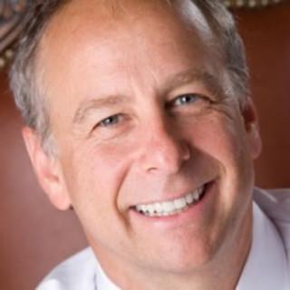 Mark Pinsky, MD