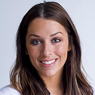Rachel Clark, MD