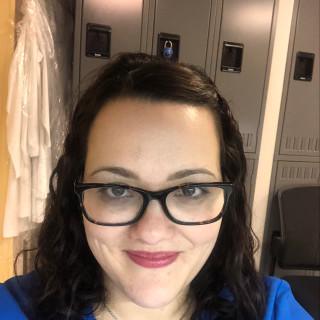 Estela Hernandez Acosta, MD