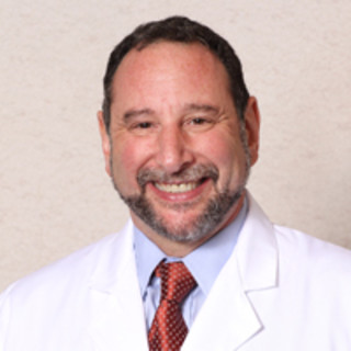 Peter Shields, MD