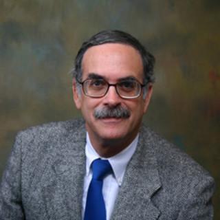 Zev Kahn, MD