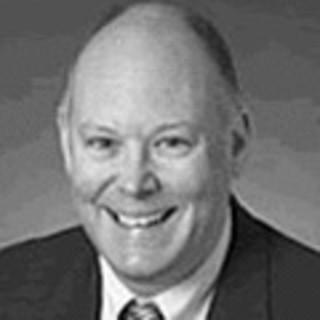 David Primrose, MD