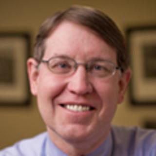 John Siddoway, MD