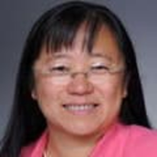 Janice Dickter, MD