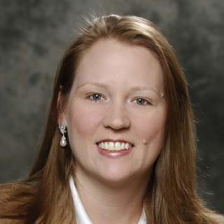 Adrienne Salerno, MD