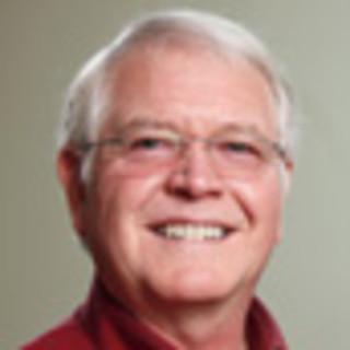 Vernon Tegtmeyer, MD