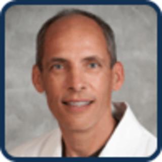 Troy Callender, MD