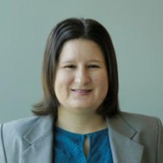 Jennifer Shields, MD