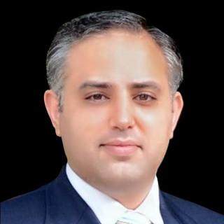 Tarek Abuelem, MD