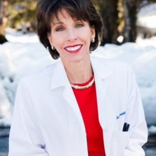 Lori Maciulla, MD