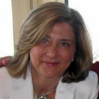 Patricia Tiscornia-Wasserman, MD