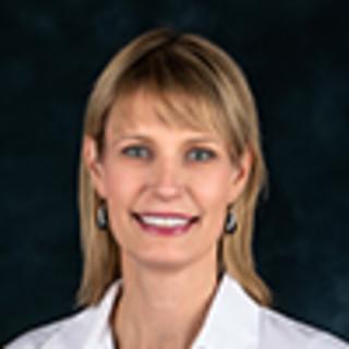 Brooke Wolvin, MD