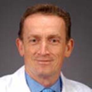 Francois Picot, MD