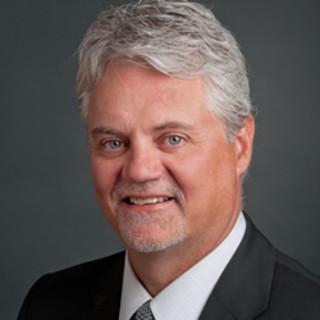 Stephen Batuello, MD