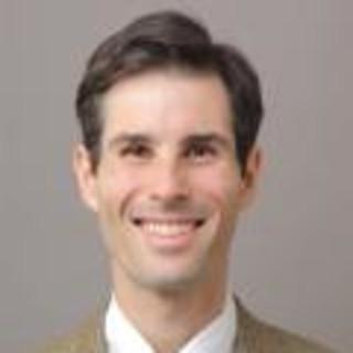 Eli Grunstein, MD