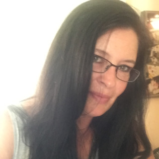 Sylvia Shafer, PA