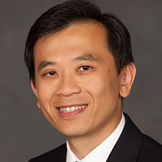 Thuan Tran, MD