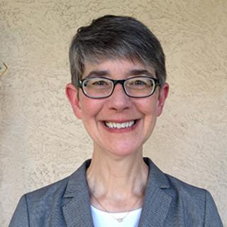 Fiona Craig, MD